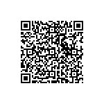 better Keyboard QR
