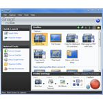 TechSmith SnagIt V10