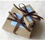 Gift Boxes by Jessie WMccann