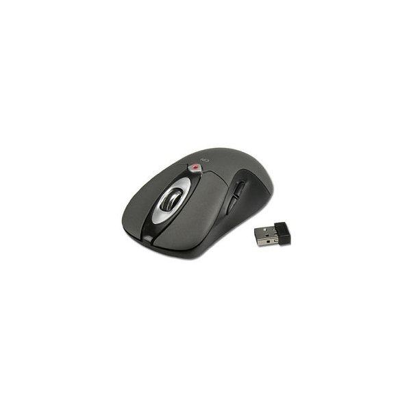 how to connect bluetooth mouse to windows 7