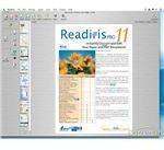 readiris pro mac-27065-1