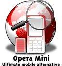 Opera Mini4