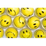 Smiley Balls Morgue File