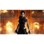 tomb raider underworld 2 1307