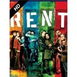 Rent the Movie