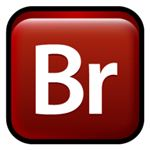 Adobe-Bridge-CS3-icon