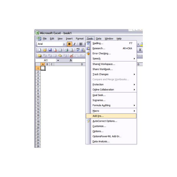 clair-hills ca :: View topic - download analysis toolpak excel mac