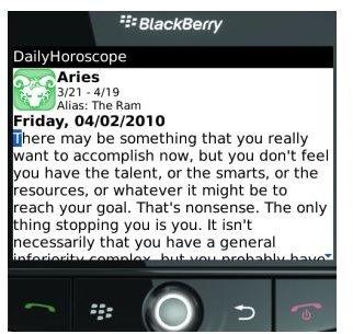 Best dating application for blackberry-in-Dunrobin