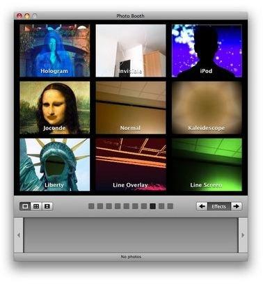 Mac OS X Snow Leopard v10.6 Free Download - All Mac World
