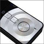 Clip And Talk Car Kit - Enhanced Bluetooth Edition