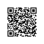 Nat Decants Wine Reviews Pairing Recipes BlackBerry App QR Code