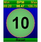 GWBPMCounter Interface