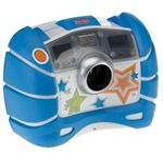 Fisher Price Kid-Tough Digital Camera for Boys
