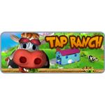 tap-ranch