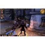 Dragon Age: Awakening Guide - The Final Battle - Assault on Amaranthine
