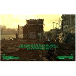 Fallout 3: Broken Steel - Split Jack and the 3 Other Bandits Plaguing the Waterway
