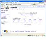 http://i.i.com.com/cnwk.1d/i/z/200607/gcode/GoogleCode01.png
