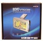 Boyo VTN4300