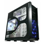 PC Liquid Cooling Controllers