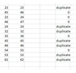 excel-duplicate-formula
