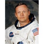 neil armstrong place of birth - photo #6