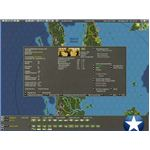 War in the Pacific: Admiral's Edition rocks!