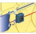 engine detector