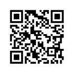 QR Code - BEIKS Noah Bible eBook viewer with KJV B