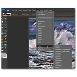 New Plugin Filters in Photoshop Elements 7
