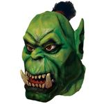 orc mask