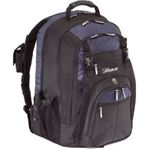 Targus TXL617 17 XL Notebook Backpack