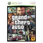 gta liberty city box xbox 360