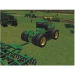 Business Simulation Games - John Deere3