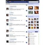friended-facebook-for-ipad-screenshot-3