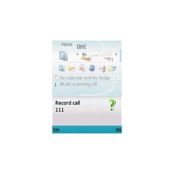 nokia c7 applications free download skype