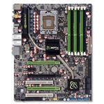 XFX X58i Motherboard