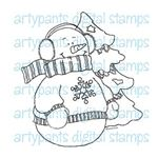 digi-stamps-snowman-snowmanandchristmastre