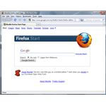 Is Mozilla Firefox Spyware?