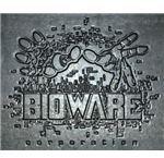 Bioware Games
