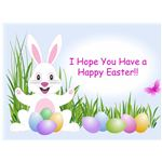easter-backgrounds-cards-preview