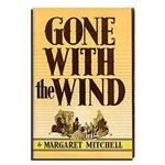 200px-Gone with the Wind cover
