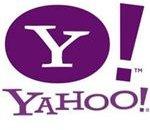 http://kara.allthingsd.com/files/2009/06/yahoo-logo.jpg