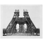 eiffel-tower-construction-4