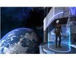 Star Trek Online Andorian Species