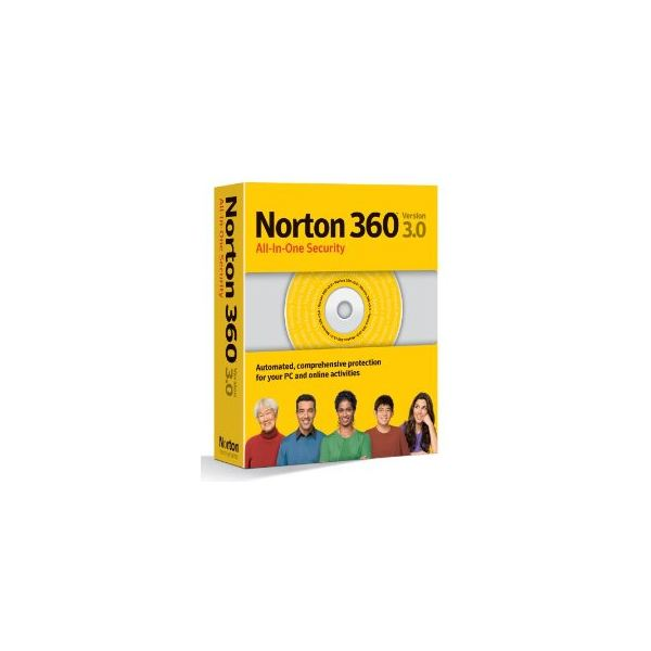 how to delete norton 360