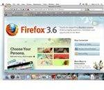 Firefox download - Mac gets Mozilla!