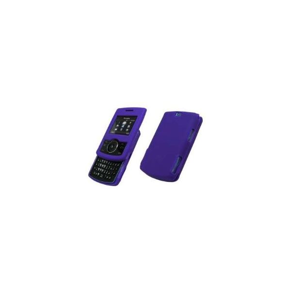Samsung Propel Silicone Covers 94