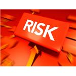 Basics of Risk Management