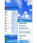 RDM + Remote Desktop App