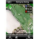 Free Golf GPS Range Finder